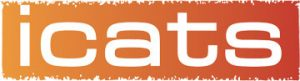 icats-training-logo