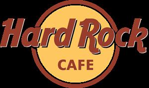 Hard_rock_Cafe-logo