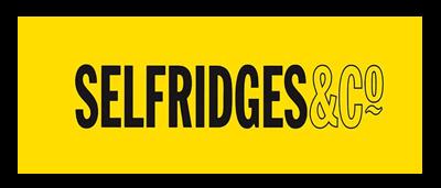 selfidges-kids-logo